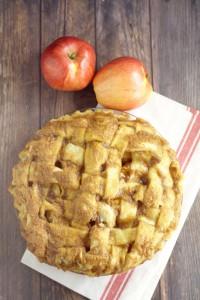 Traditional-Apple-Pie-Recipe-5