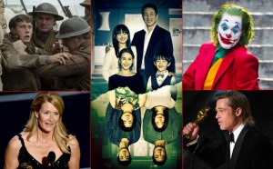 oscars-2020-from-parasite-to-1917-to-brad-pitt-check-out-the-full-list-of-winners-at-academy-awards-0001